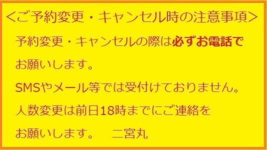 201808-01.jpg